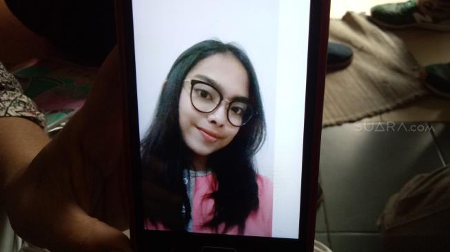 Rekaman CCTV Penusuk Siswi SMK di Bogor Sudah Diserahkan ke FBI