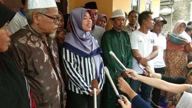 Siti Aisyah Dibawa Kembali dan Disembunyikan di Safe House, Apa Maksudnya?