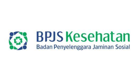 BPN Prabowo : Jokowi Tak Punya Solusi Permanen Atasi Defisit BPJS