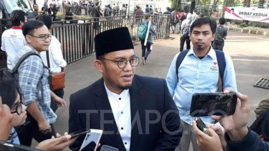 Prabowo-Sandi Tawarkan Program Konkret Demi Gaet Pemilih Golput