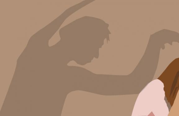 Pemuda Bekasi Setubuhi Gadis 15 Tahun di Belakang Ponpes hingga Hamil 7 Bulan