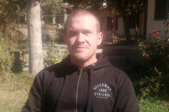 Brenton Tarrant, Pelaku Pembantaian di Masjid New Zealand Diadili Hari Ini