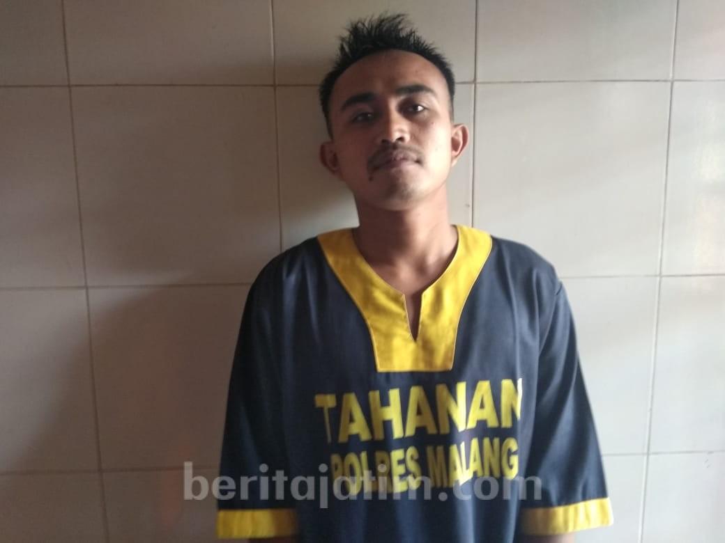 Pemilik Warung di Malang Dipukuli karena Tutup saat Orang Masih Ngopi