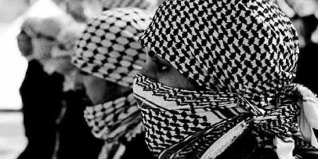 Wasiat dan Pesan Penting Nabi Untuk Pemuda Muslim (1)