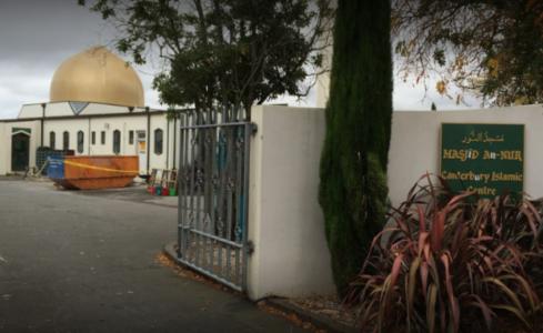 Tak Hanya Selandia Baru, Ini Daftar Serangan Teroris yang Targetkan Muslim di Masjid