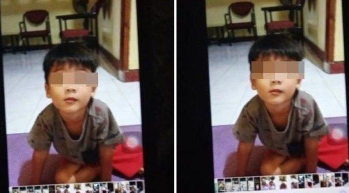 Mobil Dicuri, Bocah 4 Tahun yang Tidur di Jok Belakang Ikut Terbawa Kabur
