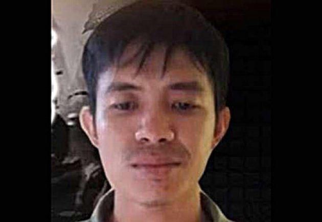 'Babak Baru' Kasus Kematian Siyono, Keluarga Ajukan Pra Peradilan