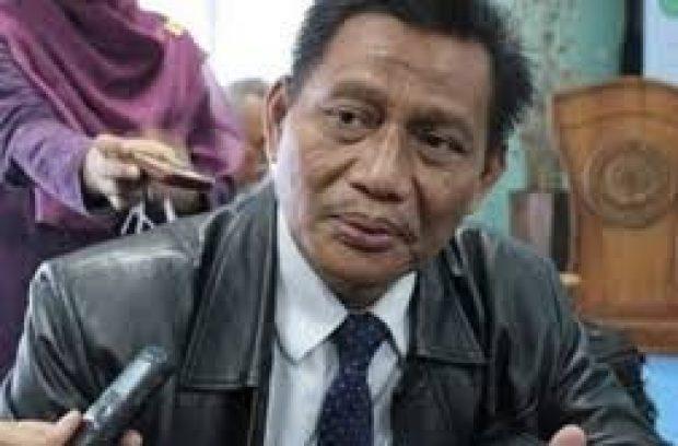 Wiranto Terlalu Berlebihan, Prof. Mudzakir: Hoaks Beda Jauh dengan Terorisme
