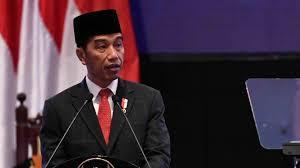 Kesal Neraca Dagang Tekor Terus, Jokowi: Bodoh Banget Kita