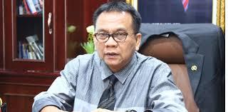Soal Ongkos MRT Seribu Rupiah, DPRD Minta Anies Banyakin Diskusi