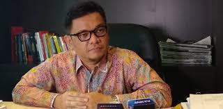 TKN Jokowi-Maruf Serius Persiapan Debat Keempat, Khususnya Ideologi
