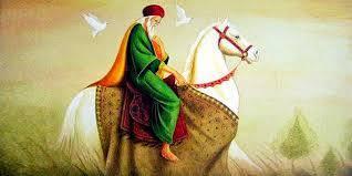 Kisah Kedermawanan Sufi Kaya Abdullah bin Mubarak