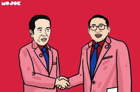 Pendukung Prabowo Juga Akan Pakai Baju Putih ke TPS Seperti Seruan Jokowi