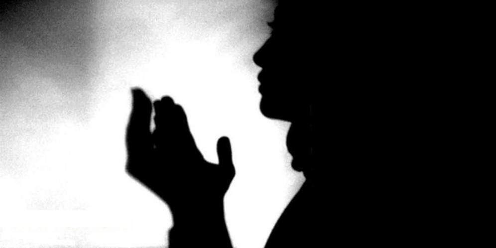 Tujuh Rahasia Dikabulkannya Doa Kita