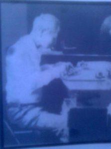 Sejarah Pers di Kaltim ; Surat Kabar Pewarta Borneo dan Pantjaran Berita, Koran Harian Pertama di Kalimantan Timur, Terbit  Sejak Tahun 1935