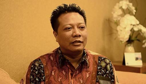 6 Guru Honorer Banten Dipecat, BPN Prabowo – Sandi: Jangan Arogan