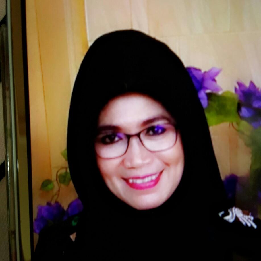 Rekomendasi Rakyat : Jangan Golput,  Hj. Puji Setyowati Caleg Perempuan dari Partai Demokrat Dapil Samarinda  Berkualitas Untuk DPRD Kaltim