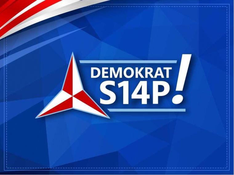 demokrat-s14p-5a8bcbd5bde5754769556492