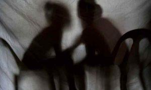 Pelayan Rumah Makan di Malang Hamili Gadis 17 Tahun Hingga Melahirkan
