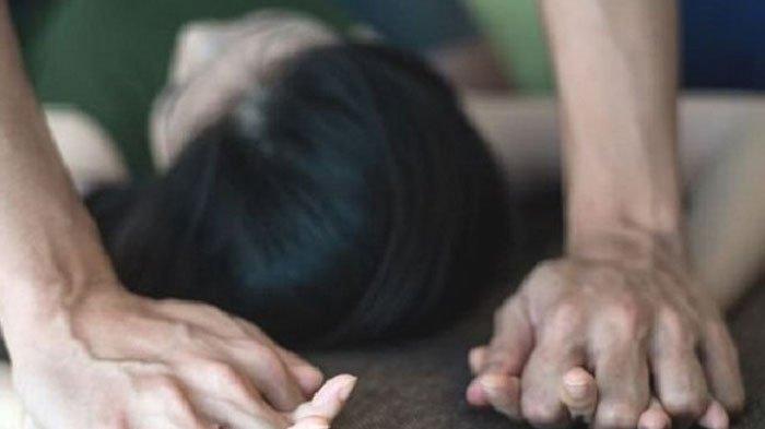 Di India Kalah Judi Pria Biarkan Istrinya Diperkosa Beramai-ramai,  Di Lampung Gadis 16 Tahun Diperkosa Bayar Utang Pacarnya