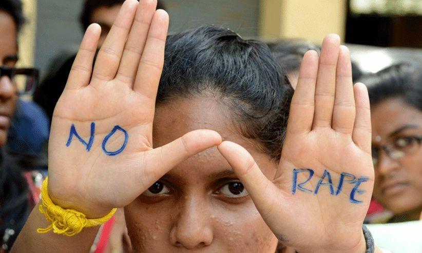 Di India, Remaja Hamil Diperkosa 5 Pria, Kekasihnya Bunuh Diri karena Tak Bisa Melindungi