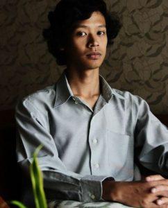Postingan Terakhir Dana, Pemuda yang Dibunuh dan Dibakar Ibu Tirinya