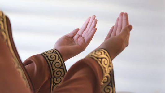 Selain Salat Jumat, Doa Hari Jumat Dianjurkan Rasulullah SAW, ini 8 Keutamaan & Amalan Jumat Berkah