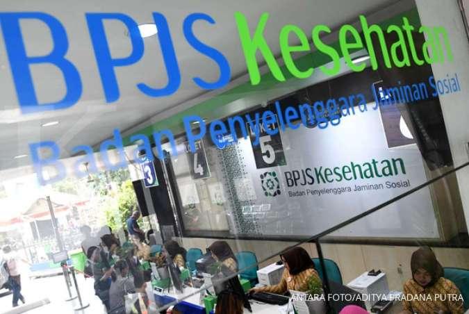 Iuran naik, BPJS Kesehatan perkirakan banyak peserta JKN akan pindah kelas