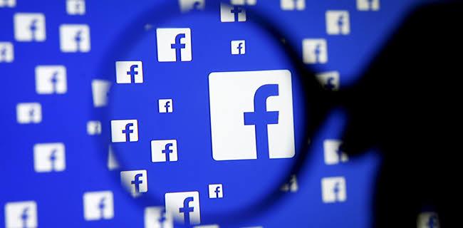Facebook Konfirmasi Ada Kebocoran Ratusan Juta Nomor Telepon Pengguna