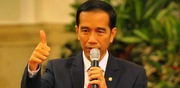 Kenaikan BPJS Dan Listrik Hilangkan Kegembiraan Publik Saat Pelantikan Jokowi