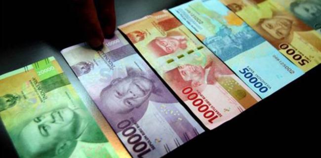 Jika Ekonomi Indonesia Tak Berubah, Milenial Terancam Menua Sebelum Sejahtera