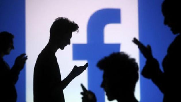 """Facebook Berencana Sembunyikan Total Jumlah """"Jempol Suka"""""""