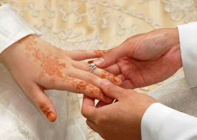 Profil Sahabat Nabi yang Monogami