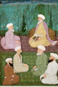 Umar bin Abdul Aziz: Umara yang Ulama