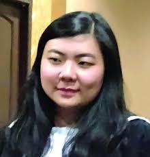 Di Balik Foto Kambing yang Diunggah Veronica Koman