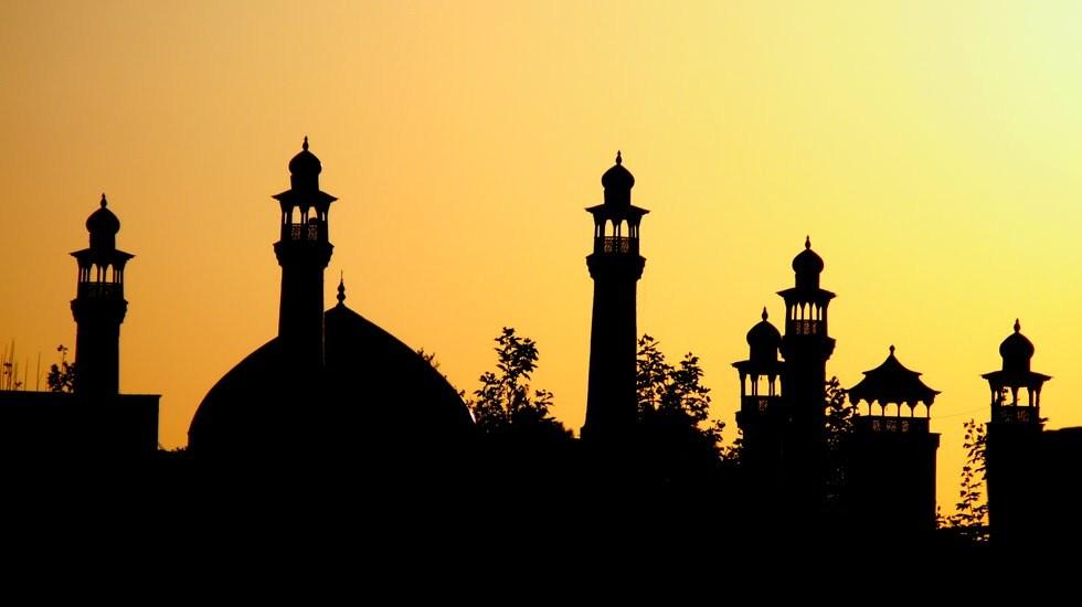 Kisah Abu Sufyan, Sahabat Nabi Muhammad, Ketua Pemuda di Surga