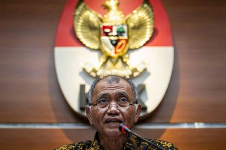 Ini Daftar 47 Kepala Daerah Diciduk KPK Sebelum Berlakunya UU Baru, Siapa Lagi yang menyusul?