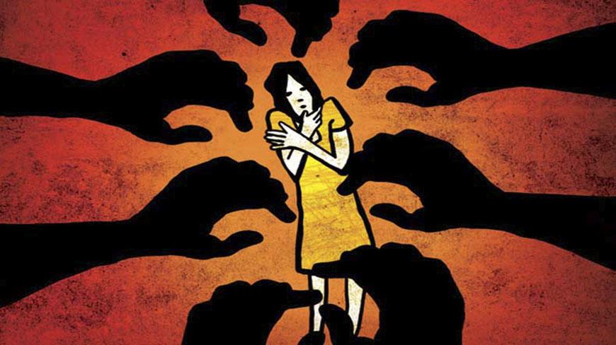 Remaja 15 Tahun di Luwu Diperkosa Pemuda di Toilet Sekolah, Teman-Teman Pelaku Sempat Minta Jatah Korban Lari