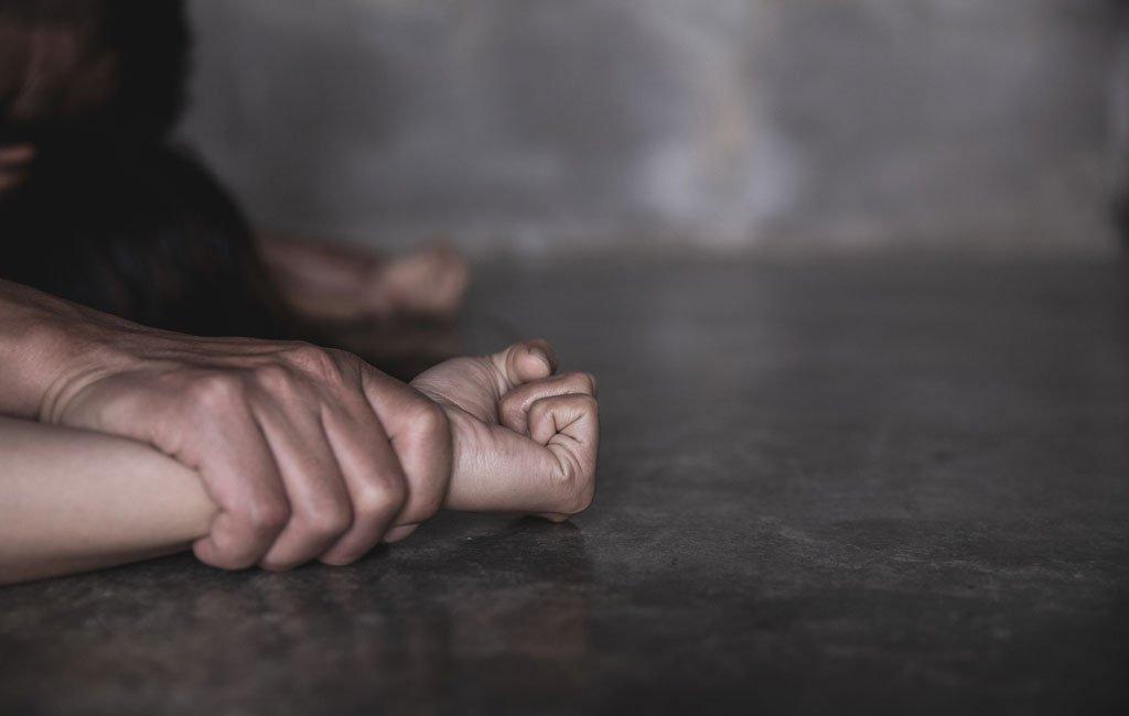 Pulang Nonton Wayang Gadis Semarang Digilir 6 Pemuda,  Berhasil Dibekuk Polisi, 2 Mengaku Hanya Memegangi