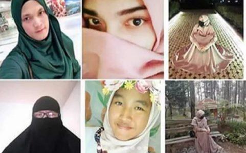 MUI: Waspadai Fenomena  'Cross-Hijaber'