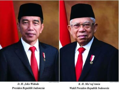 istana-rilis-foto-resmi-presiden-dan-wapres-terpilih-2019-2024-JG7LP6MAZI