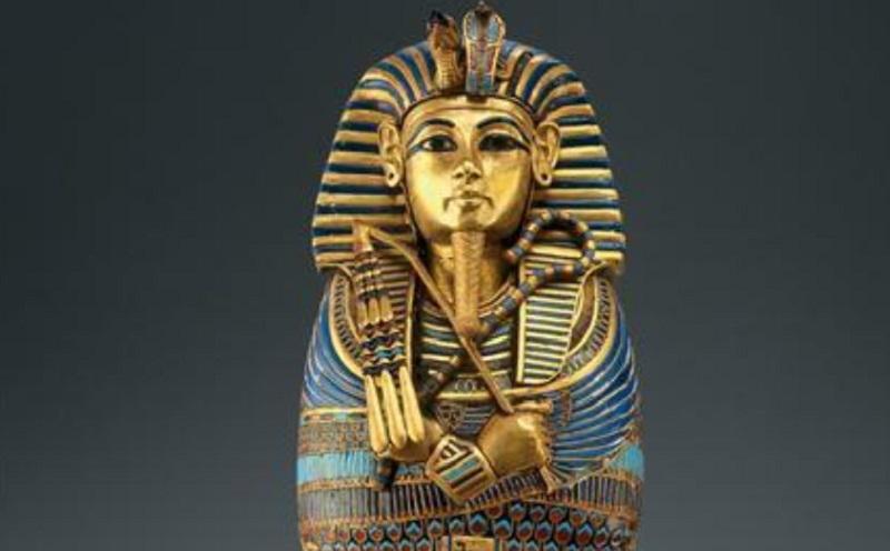 Kisah Penata Rambut Putri Firaun, Direbus Minyak Tanah Bersama Anak-anaknya Imannya Tetap Teguh