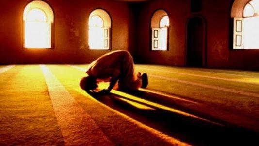 Ciri-Ciri Orang Bahagia yang Diisyaratkan Islam
