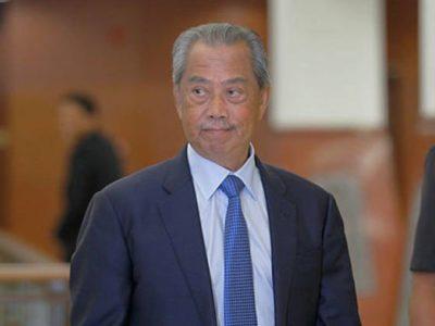 Malaysia Gratiskan Internet dan Diskon Tagihan Listrik