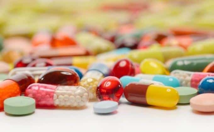 Klorokuin Obat Keras Jangan Sembarang Telan, Harus Pakai Resep Dokter