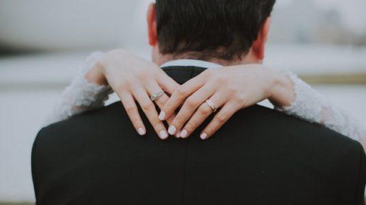 Astaga! Ustadz di Uganda Baru Tahu Istrinya Setelah Nikah 2 Minggu