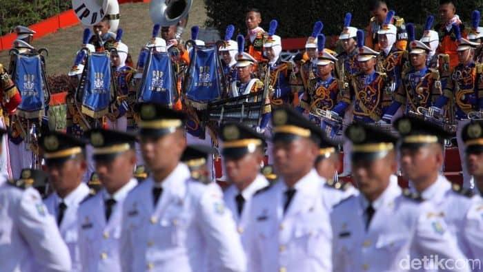 Pendaftaran STAN hingga IPDN Ditunda Imbas Corona