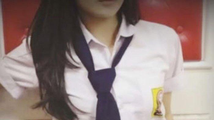 Hubungan Terlarang Ayah Tiri dengan Putrinya yang Masih SMP di Surabaya, dari Rayuan HP Baru dan Hamil