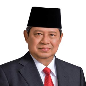 SBY Kritik Jokowi yang Dianggapnya Alergi Menerima Kritik dari Rakyat