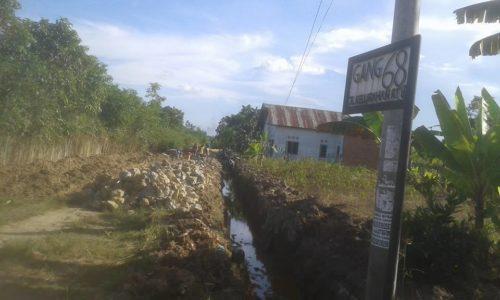 Sekkot Samarinda : Tidak Ada Proyek Titipan, Kalau Ada Tangkap,  Selesai